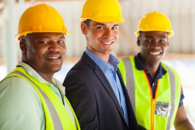 Contractor License Bonds